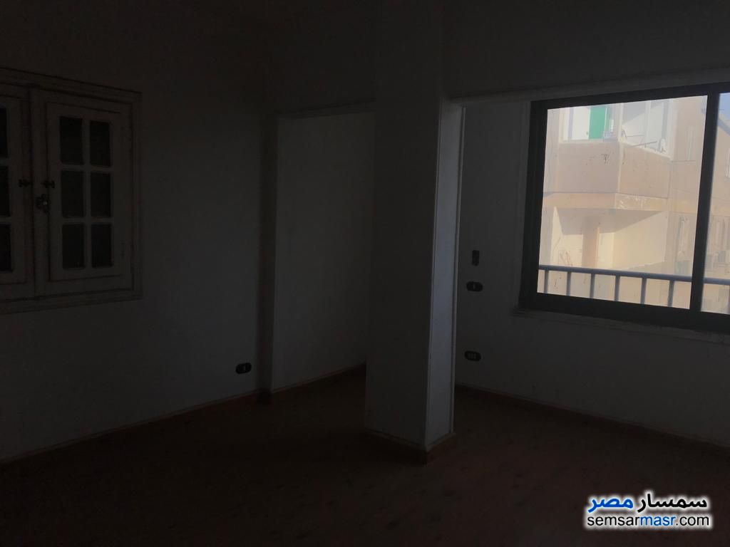 Photo 28 - Apartment 4 bedrooms 1 bath 250 sqm extra super lux For Sale Heliopolis Cairo