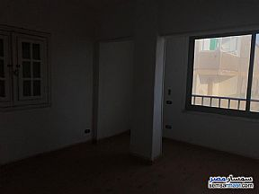 Apartment 4 bedrooms 1 bath 250 sqm extra super lux For Sale Heliopolis Cairo - 28