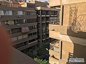 Apartment 4 bedrooms 1 bath 250 sqm extra super lux For Sale Heliopolis Cairo - 40