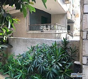 Apartment 4 bedrooms 1 bath 250 sqm extra super lux For Sale Heliopolis Cairo - 47