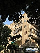 Ad Photo: Apartment 4 bedrooms 1 bath 220 sqm extra super lux in Heliopolis  Cairo