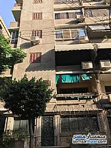 Apartment 4 bedrooms 1 bath 250 sqm extra super lux For Sale Heliopolis Cairo - 48