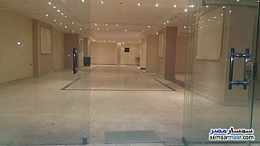 Ad Photo: Commercial 240 sqm in Nasr City  Cairo
