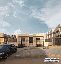 Ad Photo: Building 486 sqm super lux in Badr City  Cairo