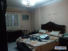 Apartment 3 bedrooms 1 bath 150 sqm super lux For Sale Haram Giza - 3