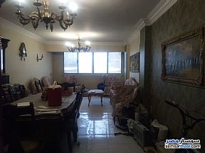 Ad Photo: Apartment 3 bedrooms 1 bath 150 sqm super lux in Haram  Giza