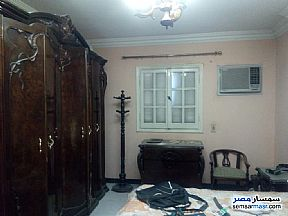 Apartment 3 bedrooms 1 bath 150 sqm super lux For Sale Haram Giza - 4