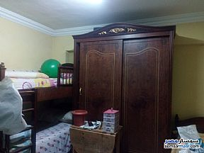 Apartment 3 bedrooms 1 bath 150 sqm super lux For Sale Haram Giza - 6