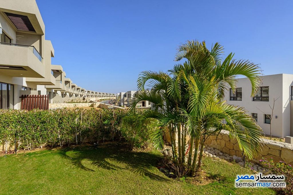 Photo 8 - Apartment 2 bedrooms 2 baths 113 sqm extra super lux For Sale Azha Ain Sukhna