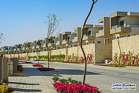 Apartment 2 bedrooms 2 baths 113 sqm extra super lux For Sale Azha Ain Sukhna - 9