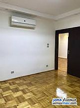 Ad Photo: Apartment 3 bedrooms 2 baths 130 sqm in Dokki  Giza