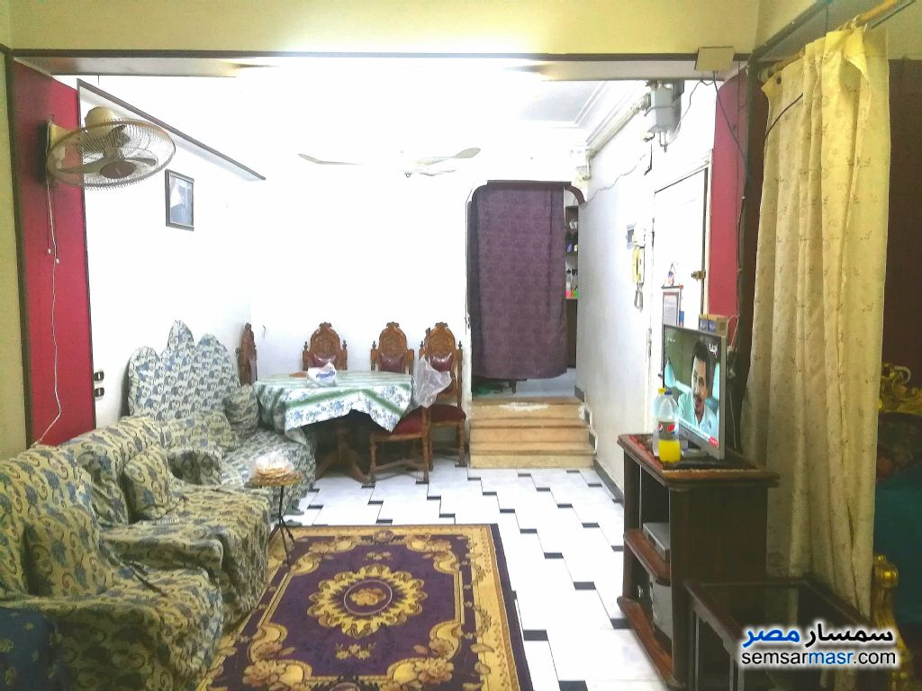 Photo 3 - Building 115 sqm super lux For Sale Beni Suef City Beni Suef
