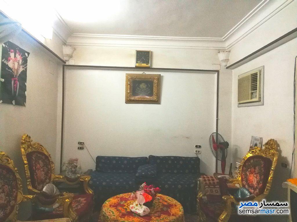 Photo 5 - Building 115 sqm super lux For Sale Beni Suef City Beni Suef