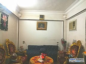 Building 115 sqm super lux For Sale Beni Suef City Beni Suef - 5