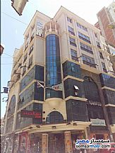 Ad Photo: Commercial 40 sqm in Al Lbrahimiyyah  Alexandira