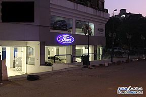 Commercial 530 sqm For Rent Heliopolis Cairo - 7