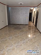 Ad Photo: Commercial 185 sqm in Haram  Giza