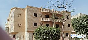 Ad Photo: Villa 3 bedrooms 2 baths 180 sqm semi finished in El Ubour City  Qalyubiyah