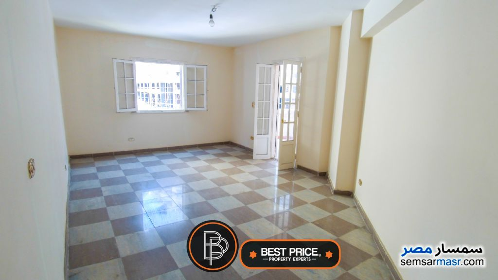 Photo 11 - Apartment 3 bedrooms 3 baths 210 sqm lux For Sale Stanley Alexandira