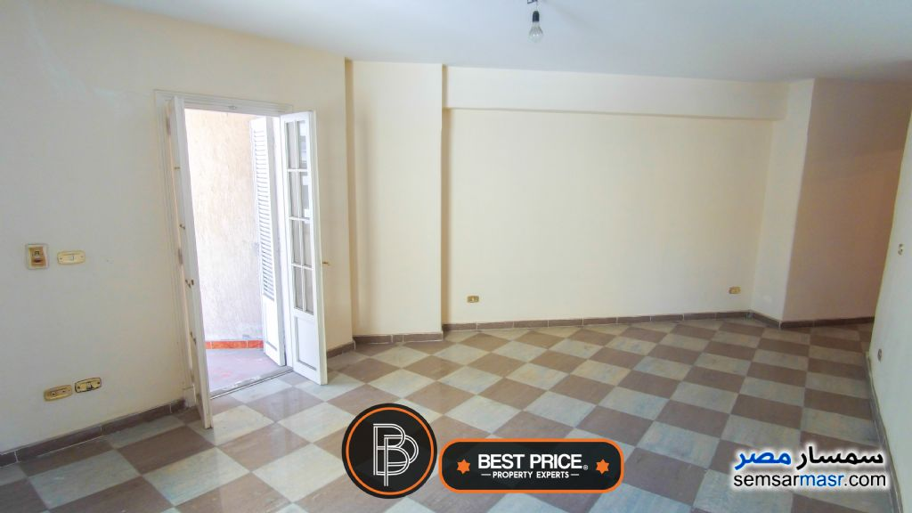 Photo 12 - Apartment 3 bedrooms 3 baths 210 sqm lux For Sale Stanley Alexandira
