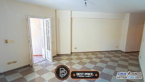 Apartment 3 bedrooms 3 baths 210 sqm lux For Sale Stanley Alexandira - 12