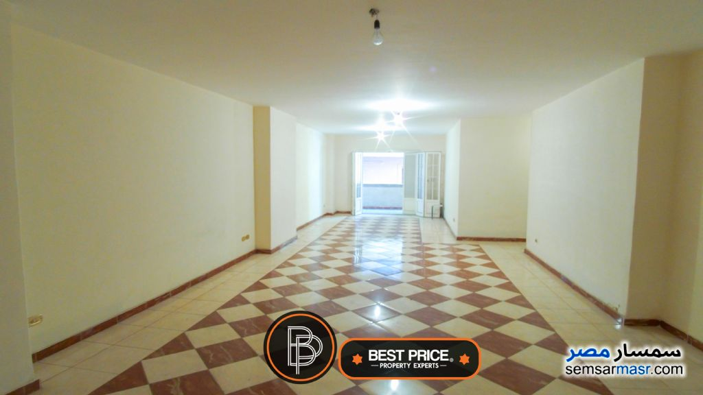 Photo 3 - Apartment 3 bedrooms 3 baths 210 sqm lux For Sale Stanley Alexandira
