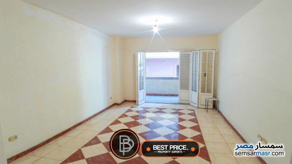 Photo 4 - Apartment 3 bedrooms 3 baths 210 sqm lux For Sale Stanley Alexandira