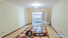 Apartment 3 bedrooms 3 baths 210 sqm lux For Sale Stanley Alexandira - 4