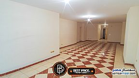 Apartment 3 bedrooms 3 baths 210 sqm lux For Sale Stanley Alexandira - 6