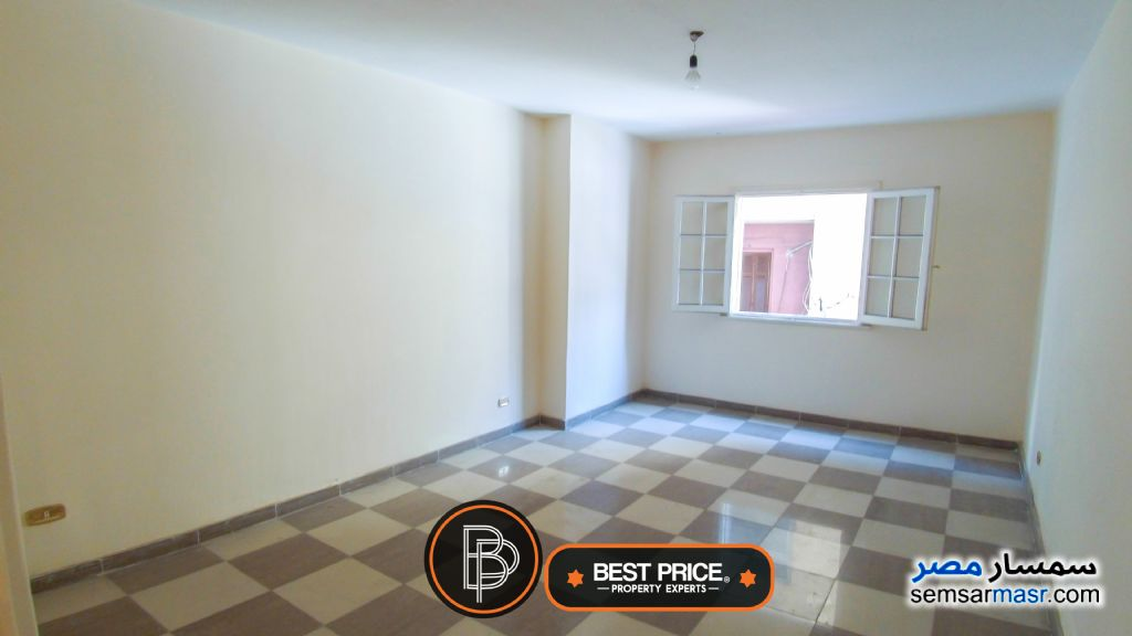 Photo 8 - Apartment 3 bedrooms 3 baths 210 sqm lux For Sale Stanley Alexandira