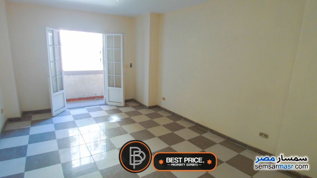 Photo 9 - Apartment 3 bedrooms 3 baths 210 sqm lux For Sale Stanley Alexandira