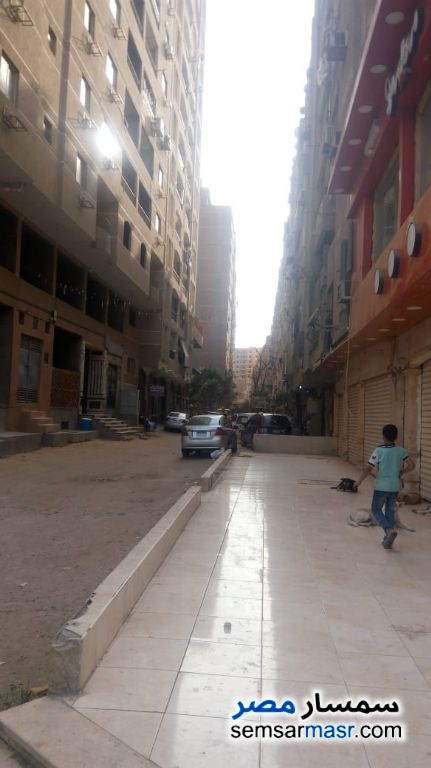 Photo 3 - Commercial 80 sqm For Sale Maryotaya Giza
