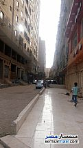 Commercial 80 sqm For Sale Maryotaya Giza - 3