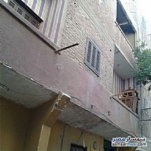 Ad Photo: Building 163 sqm lux in Torah  Cairo