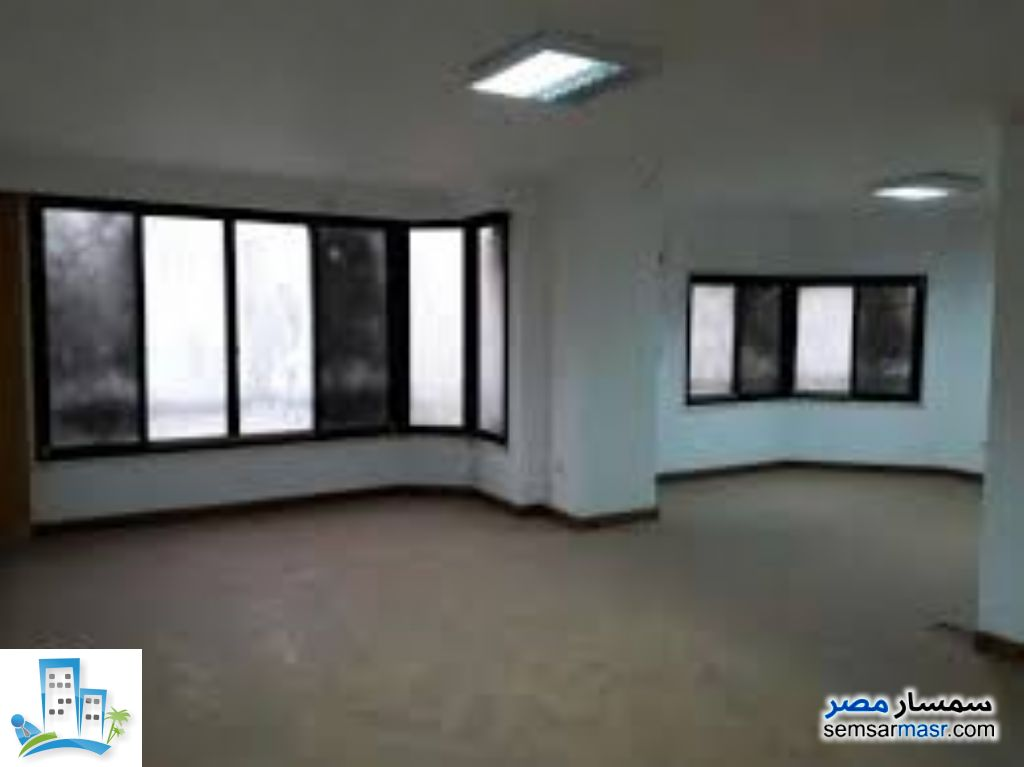 Ad Photo: Apartment 3 bedrooms 2 baths 200 sqm in Dokki  Giza