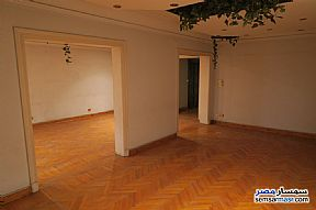 Apartment 6 bedrooms 4 baths 400 sqm lux
