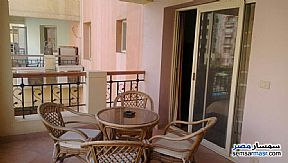 Apartment 3 bedrooms 2 baths 200 sqm extra super lux For Sale Dreamland 6th of October - 11