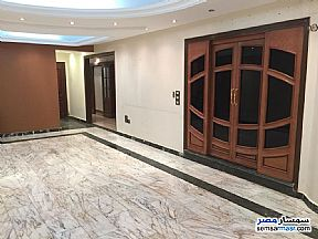 Ad Photo: Apartment 3 bedrooms 2 baths 180 sqm extra super lux in Zagazig  Sharqia