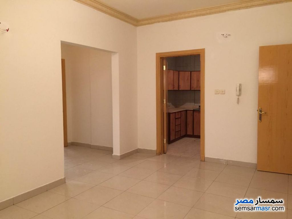 Ad Photo: Apartment 3 bedrooms 2 baths 170 sqm super lux in Dokki  Giza