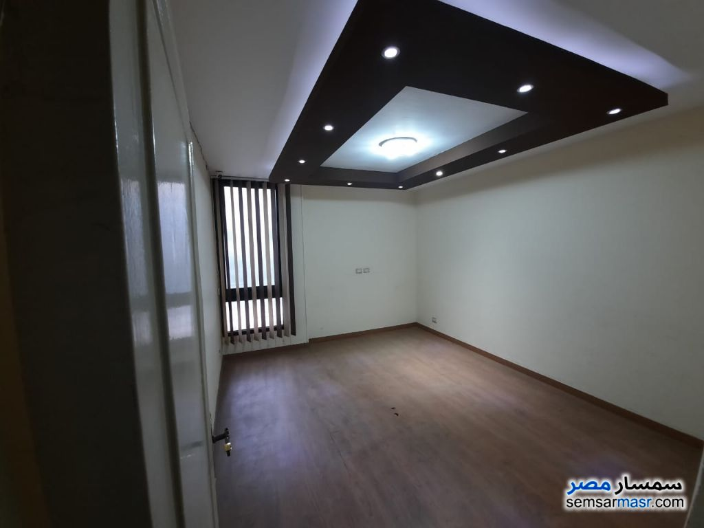 Ad Photo: Room 25 sqm in Nasr City  Cairo