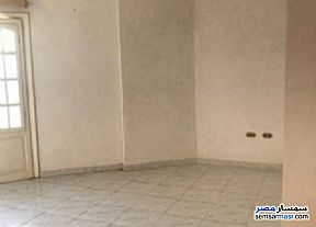 Ad Photo: Apartment 3 bedrooms 2 baths 120 sqm extra super lux in Dokki  Giza