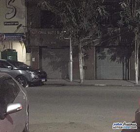 Ad Photo: Commercial 88 sqm in Downtown Cairo  Cairo