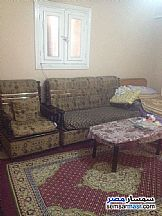 Apartment 4 bedrooms 1 bath 117 sqm super lux For Sale Sidi Beshr Alexandira - 1