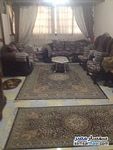 Apartment 4 bedrooms 1 bath 117 sqm super lux For Sale Sidi Beshr Alexandira - 4