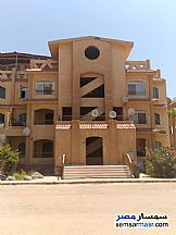 Ad Photo: Apartment 2 bedrooms 3 baths 135 sqm super lux in Other Resorts  Ain Sukhna
