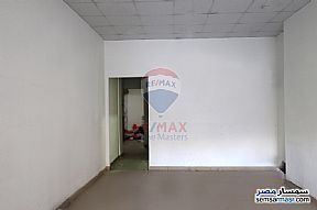 Ad Photo: Commercial 104 sqm in Mansura  Daqahliyah