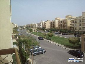 Ad Photo: Apartment 3 bedrooms 3 baths 200 sqm super lux in Sheikh Zayed  6th of October