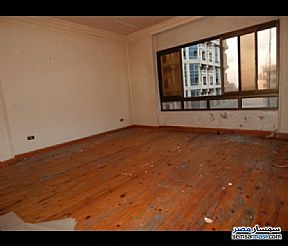Ad Photo: Apartment 3 bedrooms 2 baths 218 sqm lux in Roshdy  Alexandira