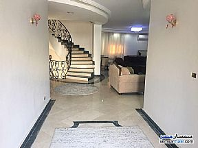 Ad Photo: Apartment 5 bedrooms 2 baths 400 sqm lux in Heliopolis  Cairo