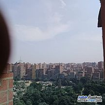 Ad Photo: Apartment 3 bedrooms 2 baths 70 sqm in Marg  Cairo